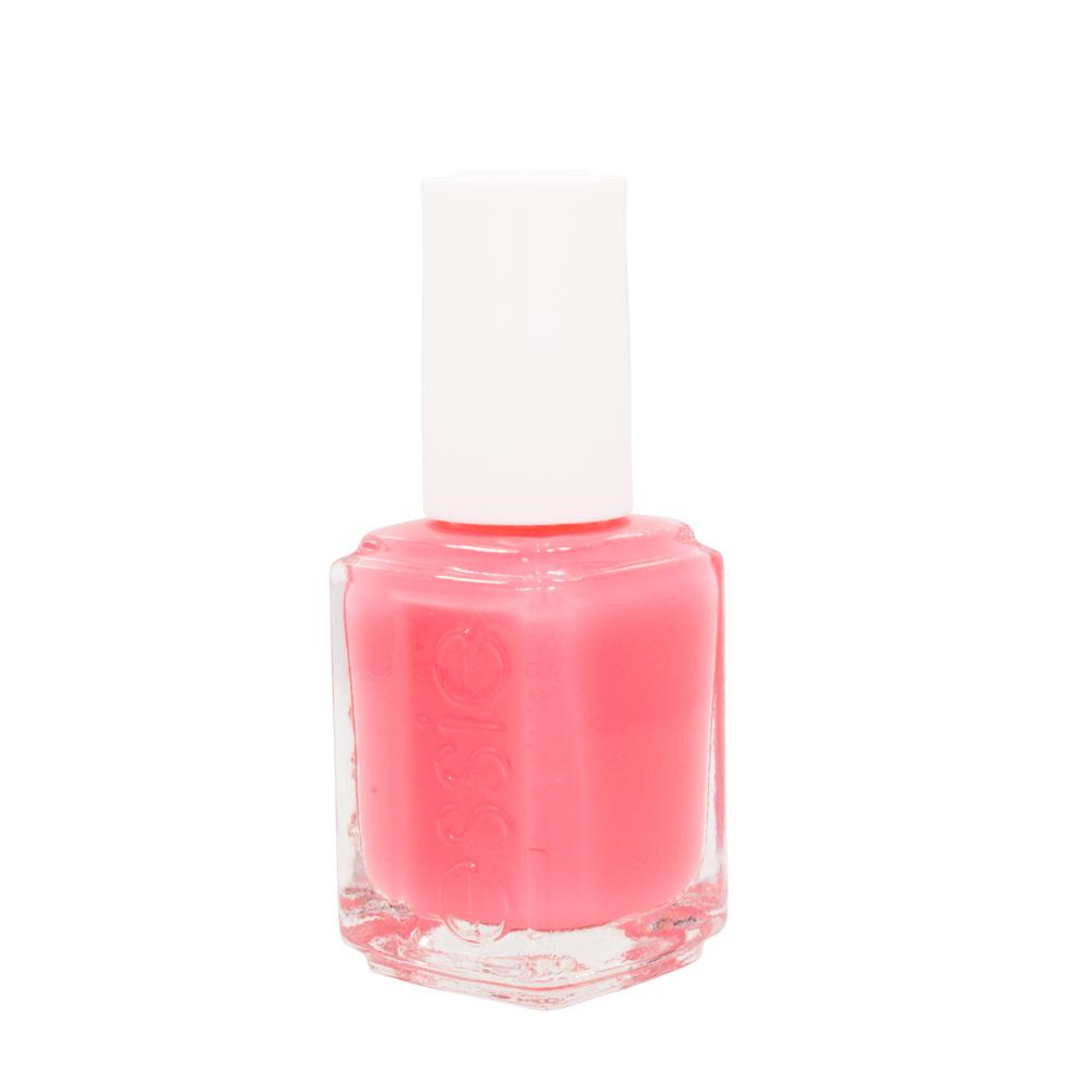 essie pink glove service - Google Search | Nail candy