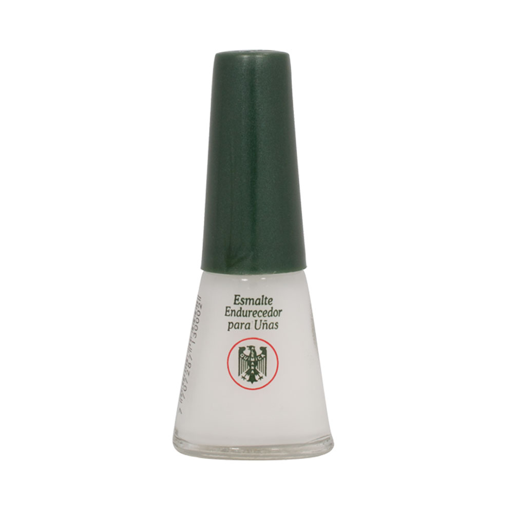 What Is The Best Nail Strengthener