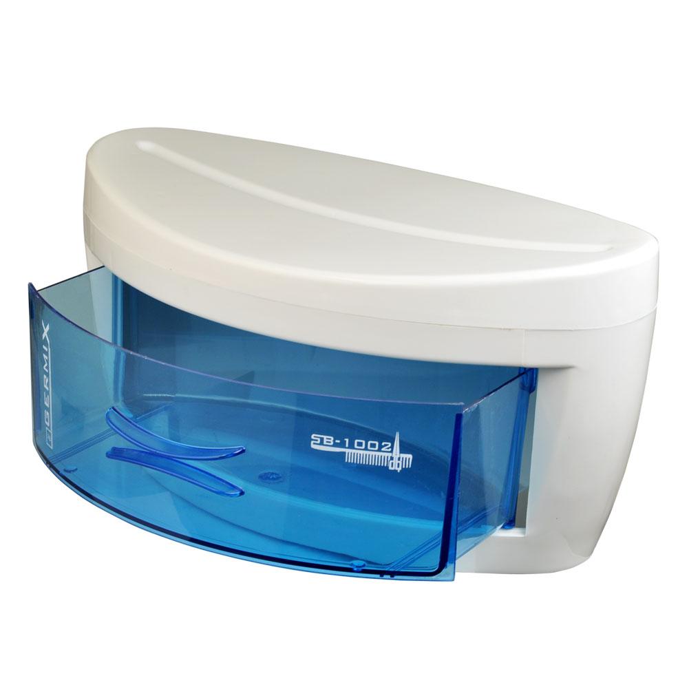 Professional uv salon tool sterilizer cabinet tool for Salon uv
