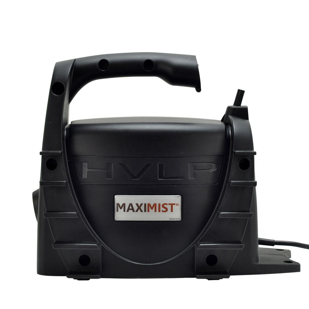 tanning airbrush machine