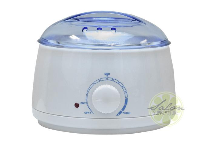 Hot Warmer Heater Portable SPA MACHINE Treatment Salon PRO Equipment