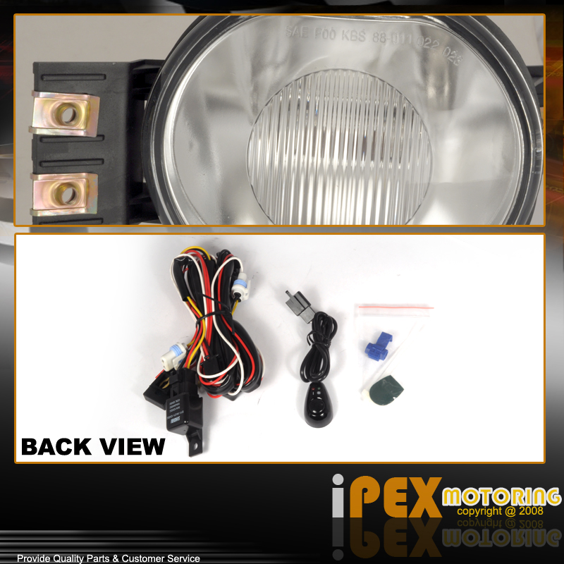 Aftermarket Ram Emblems >> How To Turn The Dome Lights Off In A Grand Caravan   Autos Post