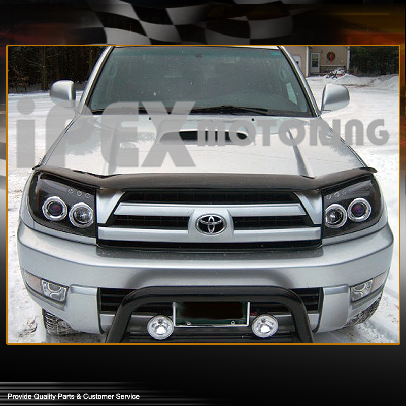 for 2003 2004 2005 toyota 4runner 4 runner halo projector. Black Bedroom Furniture Sets. Home Design Ideas