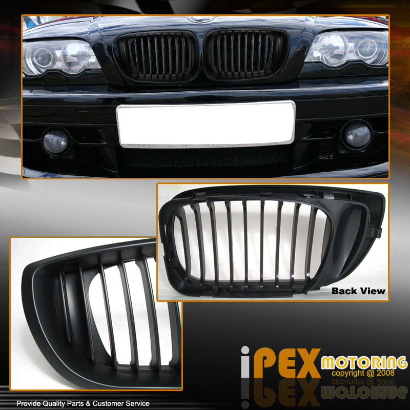2006 BMW 318Ci Automatic E46/2 Related Infomation