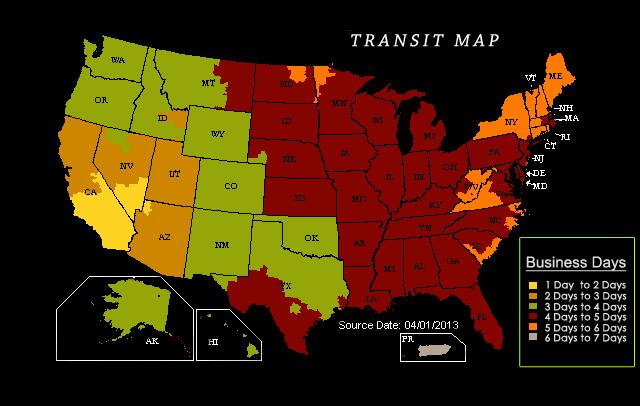 http://d3d71ba2asa5oz.cloudfront.net/33000904/images/transit%20map.jpg