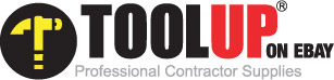 Toolup Logo