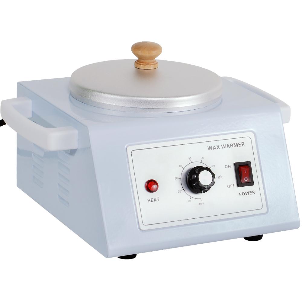 professional paraffin wax machine