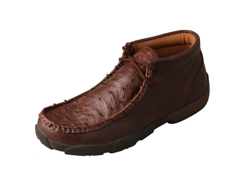 Lastest Women39s Twisted X Shoes Bomber Boat Shoe Wood39s Boots