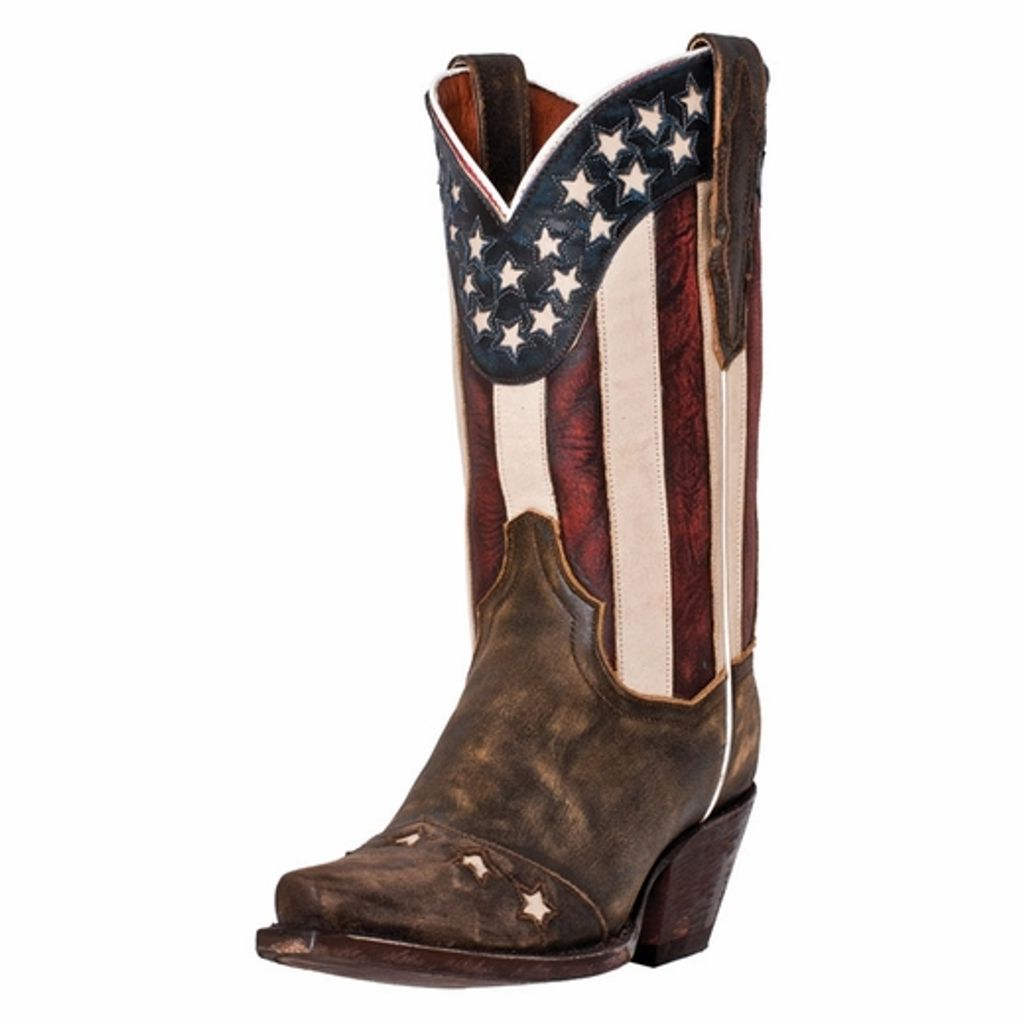 Creative Nocona Womenu0026#39;s Texas Au0026M Full Quill Ostrich Western Boots | Boot Barn