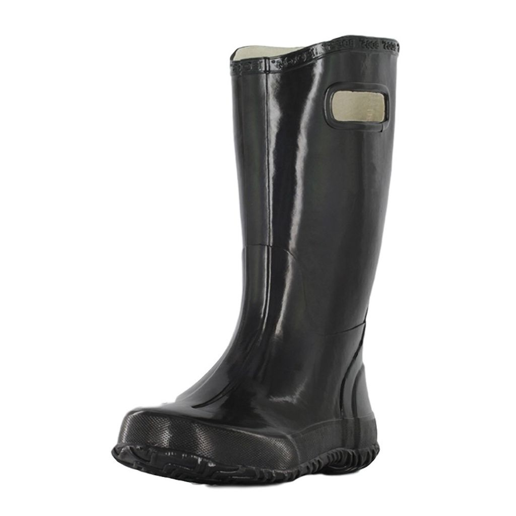 Find great deals on eBay for rubber boots boys. Shop with confidence.