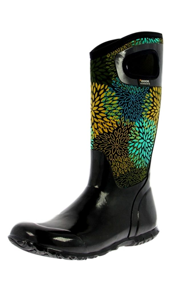 Fantastic A Pair Of Trusty Hunting Boots Is Perhaps The Most Important Item In A Sportsman  Average Legs I Love The Simplicity And Range Of Applications Of This Pair Of Womens Wetland Boots By Muck Boot Th