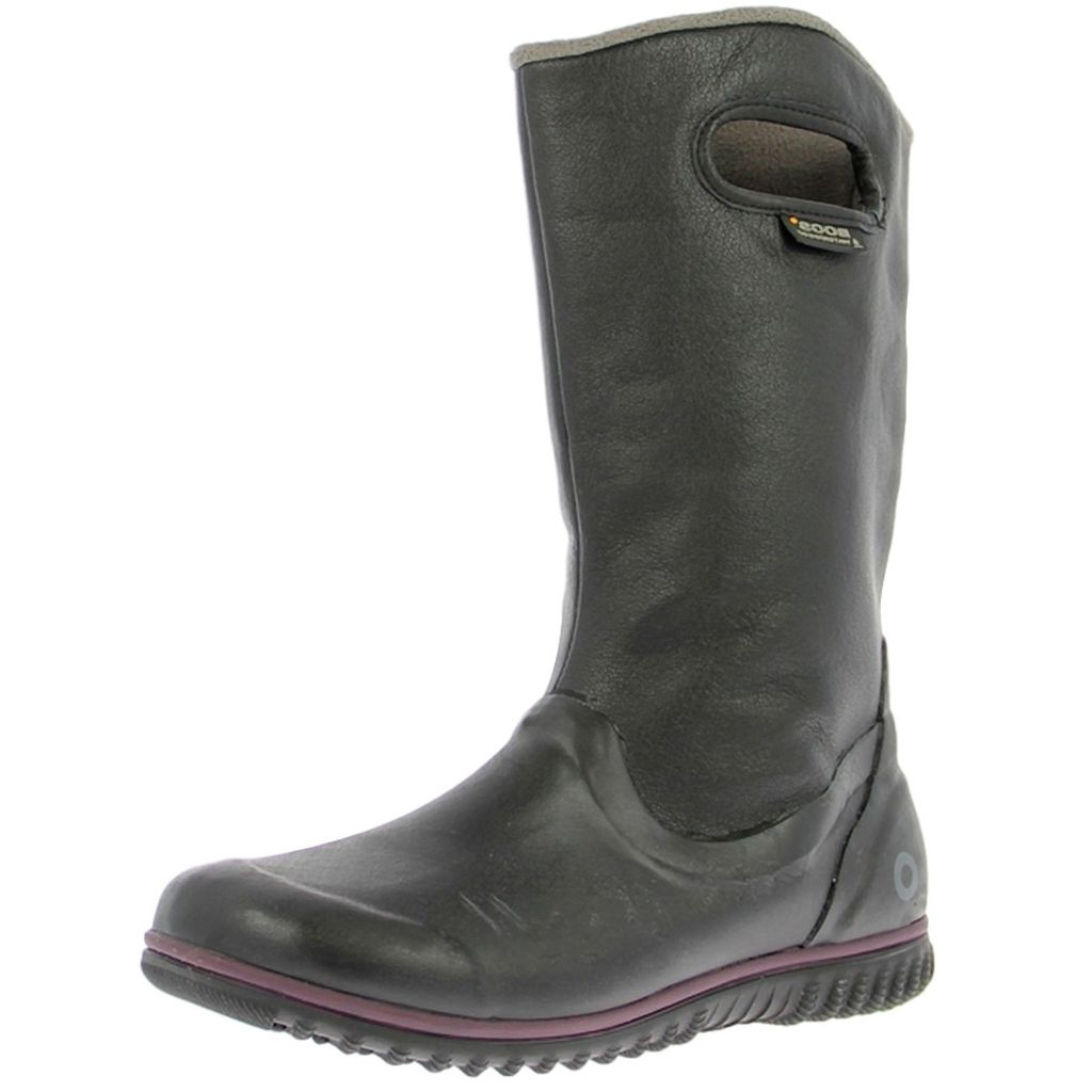 bogs winter boots womens national sheriffs association