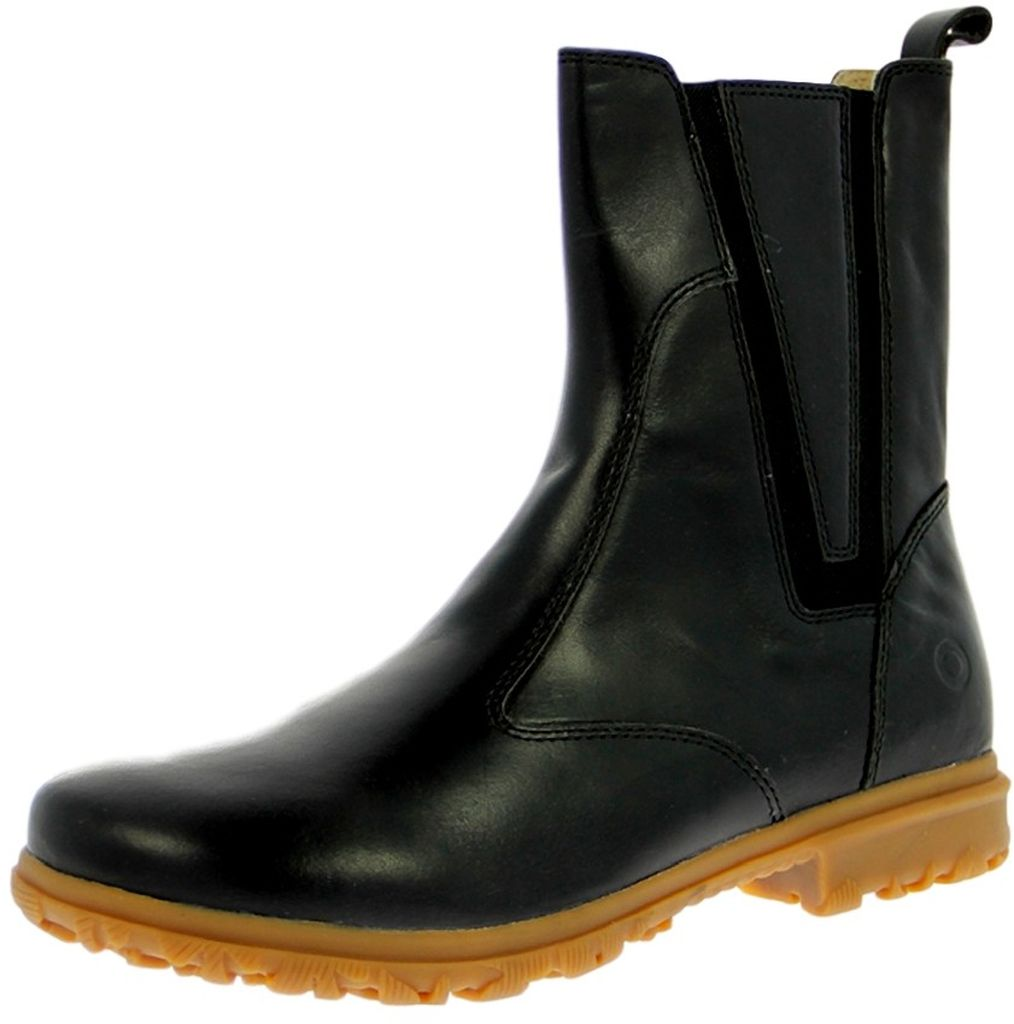 Bogs Muck Boots Womens Pearl Slip On Waterproof Leather 71632 at Sears.com