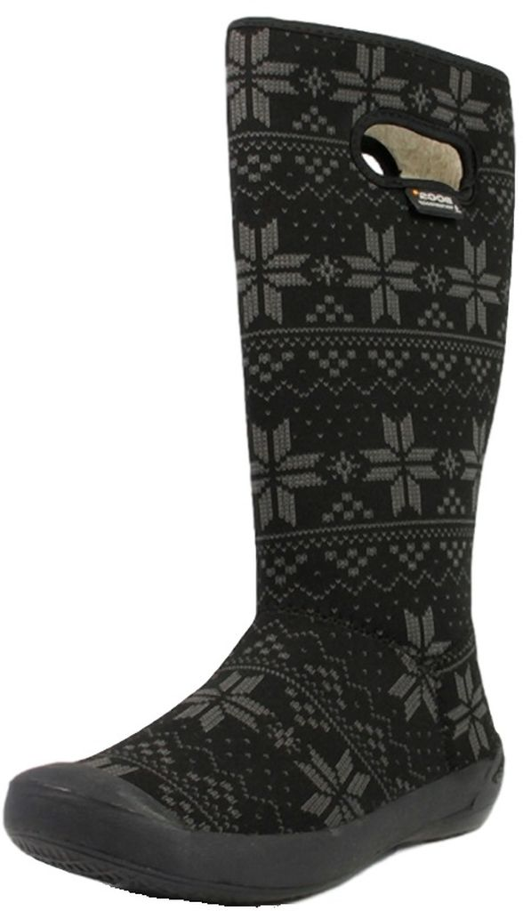 Simple Tall Bogsstyle Boots, Size 1214 Athletic Wear Pants Mom Would Like Warm Small Active Wear Pantsleggings, Warm Socks, Warm Womens Boots Size 7 12, Adult Coloring Books And Mystery Books Another