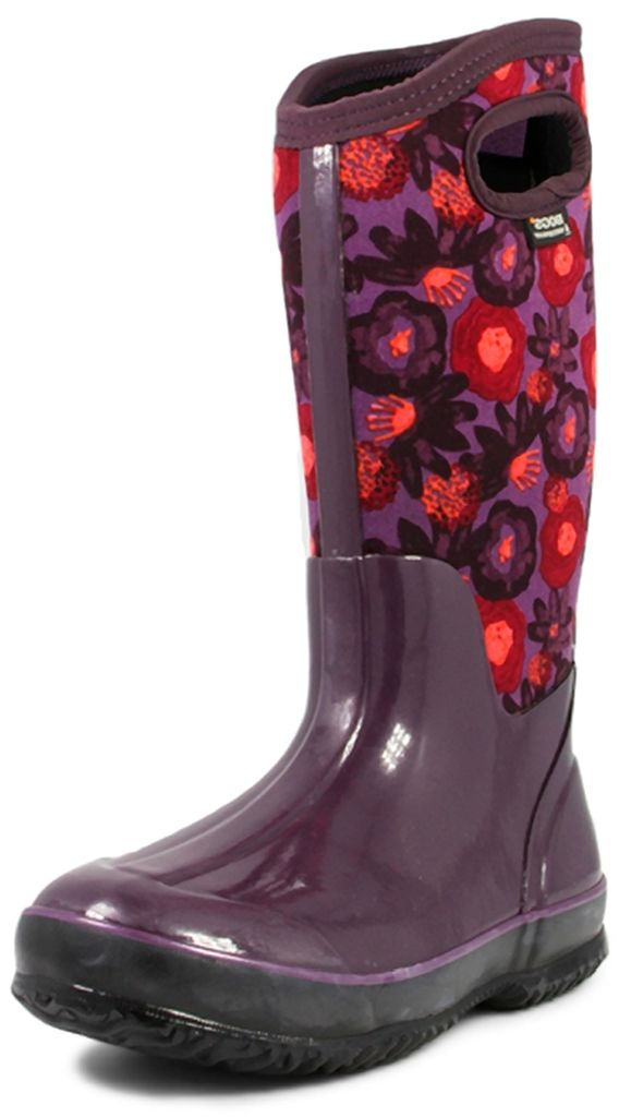 Amazing 25+ Best Ideas About Bogs Boots On Pinterest | Winter Boots Snow Boots Women And Sorel Womens ...
