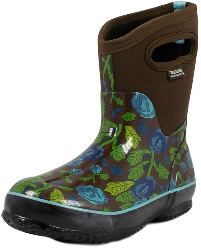 Excellent Before We Jump Into The Best Winter Boots Of The Season, There Are A Few Tips To Keep  Youd Be Hardpressed To Find A Womens Winter Boot Thats Cozier Than Salomons Heika LTR  Its The Perfect