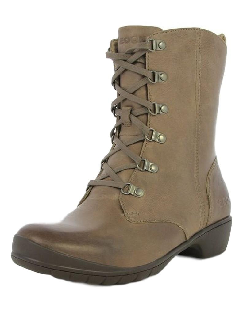 Innovative BOGS Classic Winter Blooms Tall Womenu0026#39;s Boot | EBay