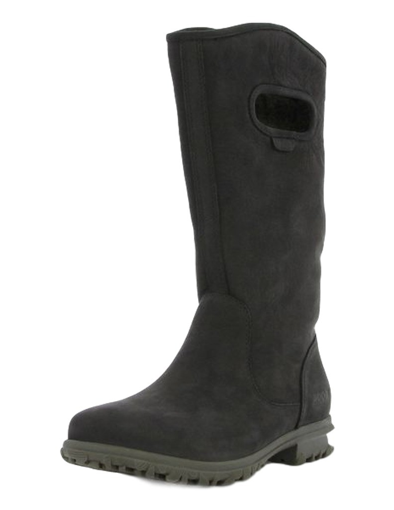 Perfect Bogs Boots Womens Classic Watercolor WP Insulated Tall 71787 | EBay