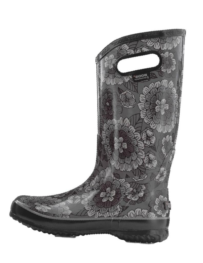 Brilliant Bogs Juno Lace Tall Boot - Womenu0026#39;s | Backcountry.com
