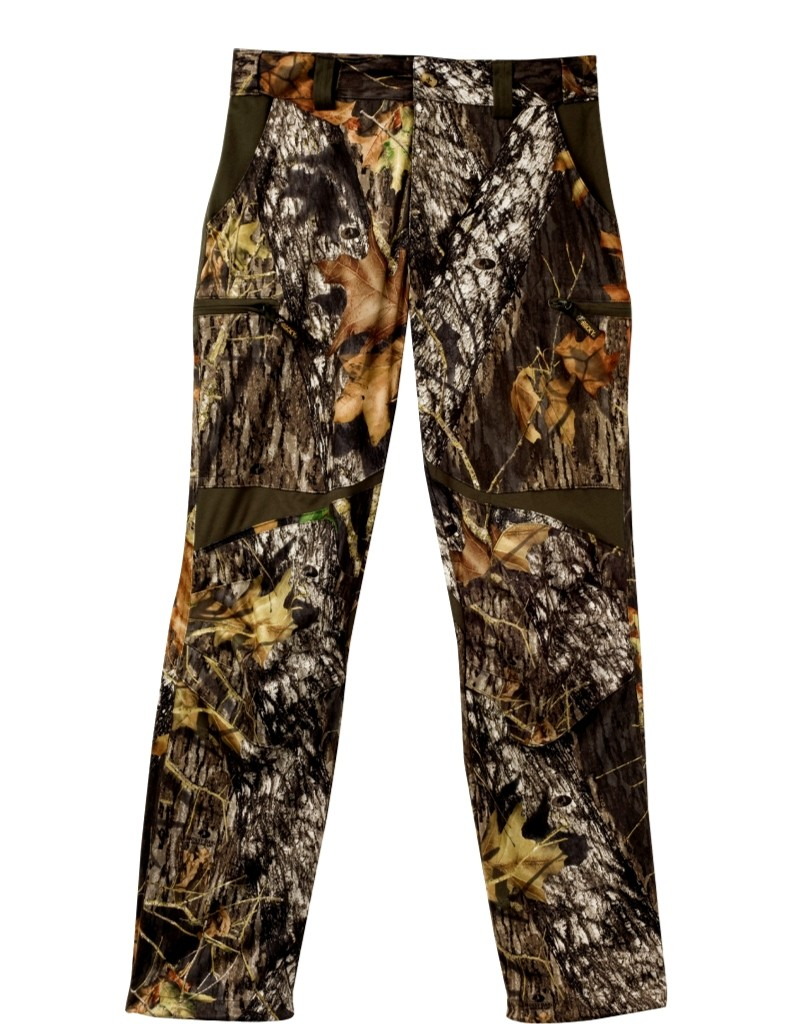 Cool HOME  WOMENS SHOP BY BRANDS  ESSENTIALS  CAMO CARGO PANT