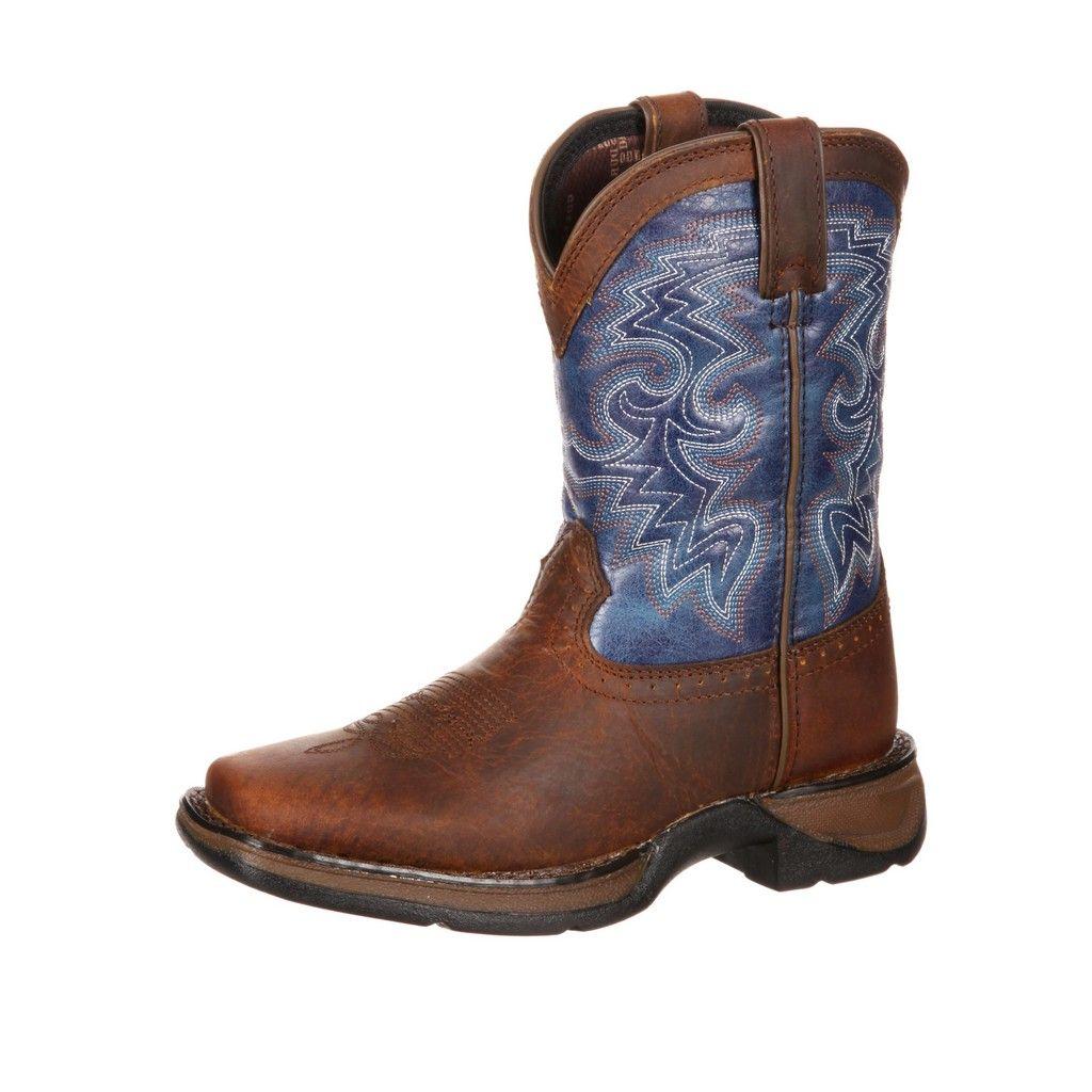 western boot heel repair parts images