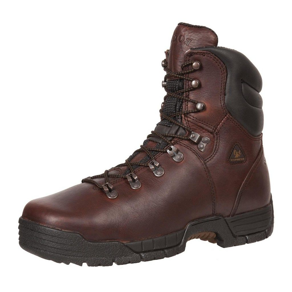 Sears Mens Work Boots