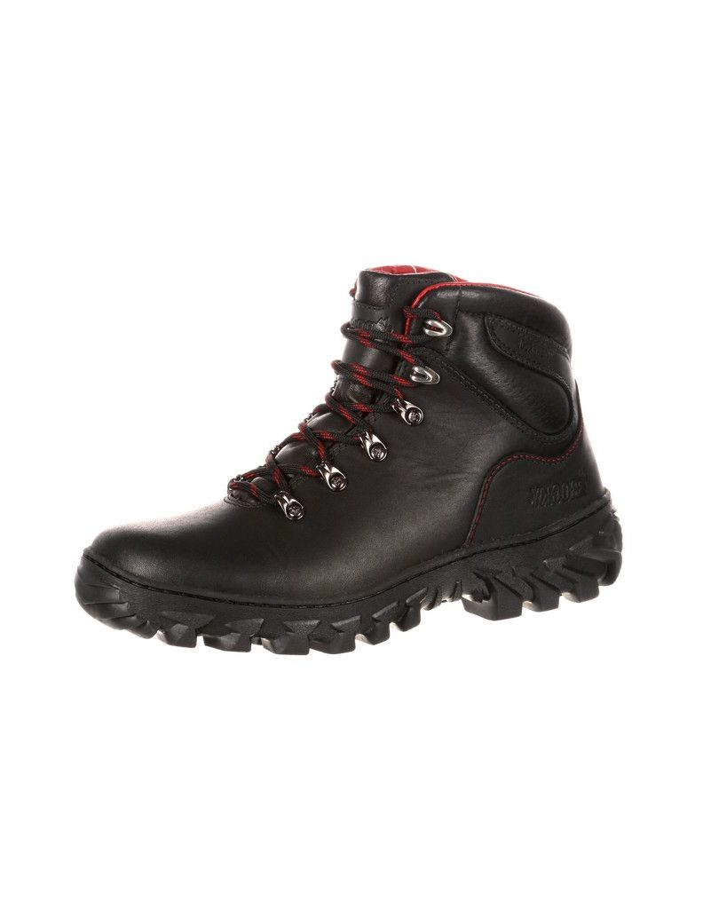 rocky outdoor boots mens s2v jungle waterproof