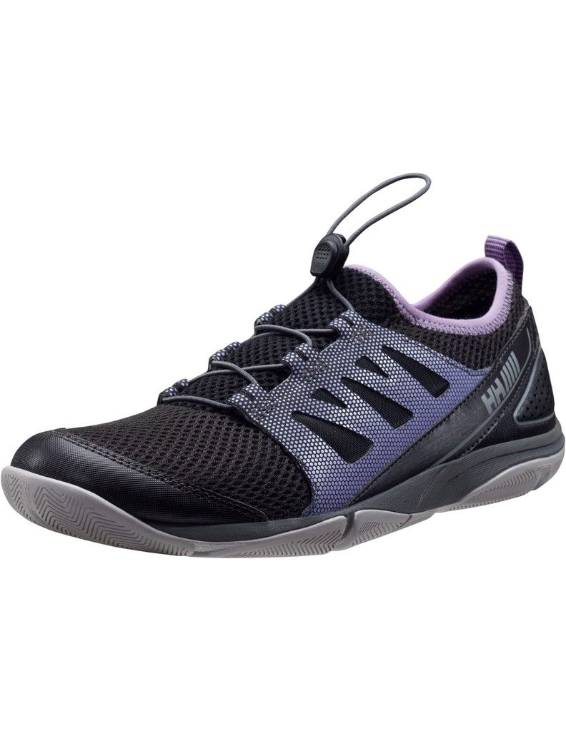 helly hansen athletic shoes womens w aquapace 2 low