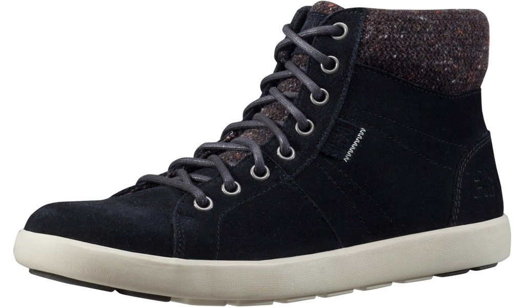 helly hansen boots womens madieke waterproof leather suede