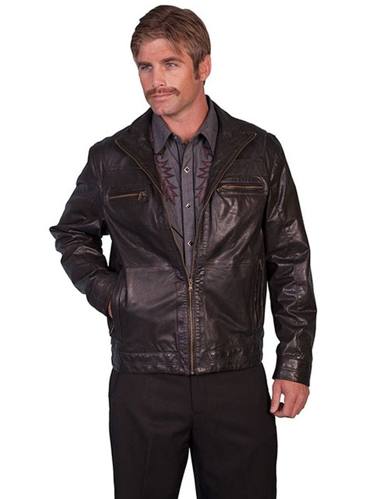 Keep it cool with the hottest brands in men's clothing. Sure, you want to look good. But you also want quality. That's why we stock our shelves with clothing and apparel from the .