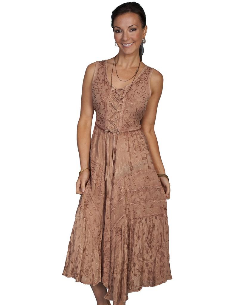 Perfect Womens Western Dresses  Women Dresses