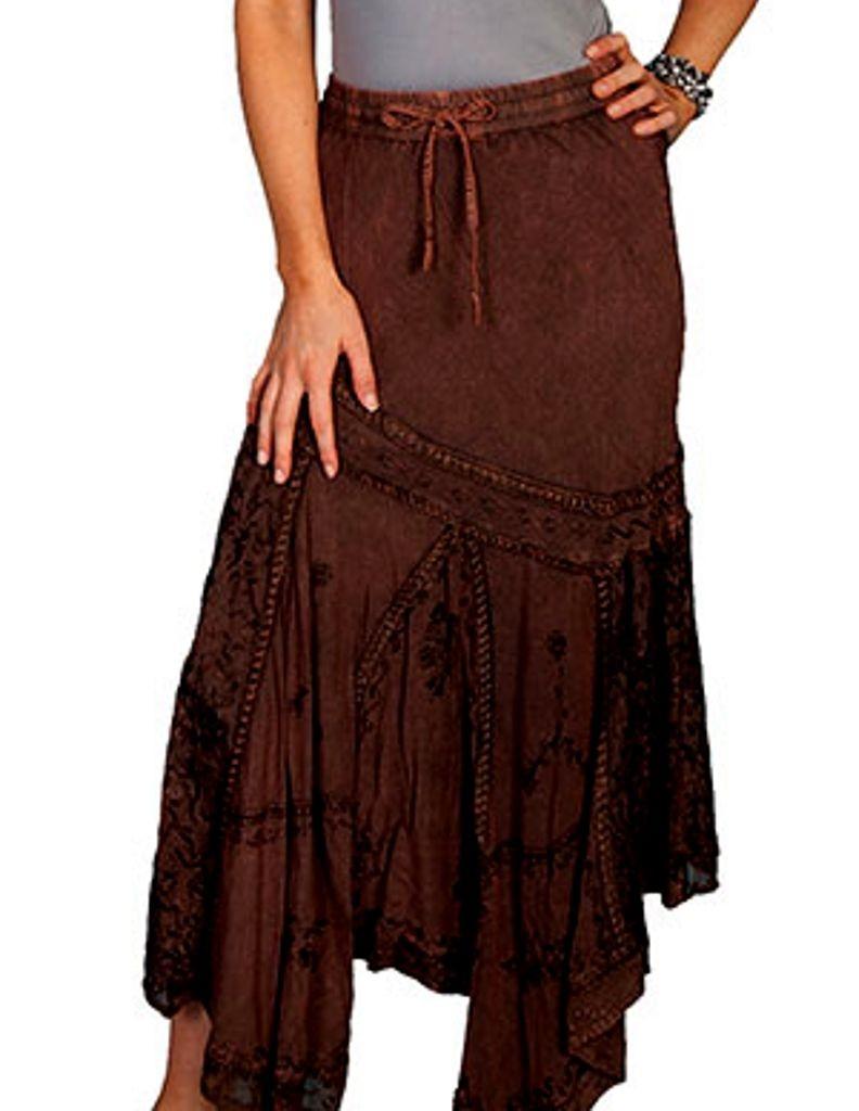 Luxury Details About Womens Linen Skirt Full Length Summer Maxi Skirt  Tie