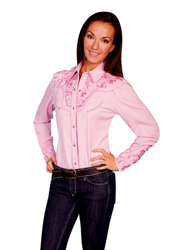 Find great deals on eBay for womens long sleeve western shirts. Shop with confidence.