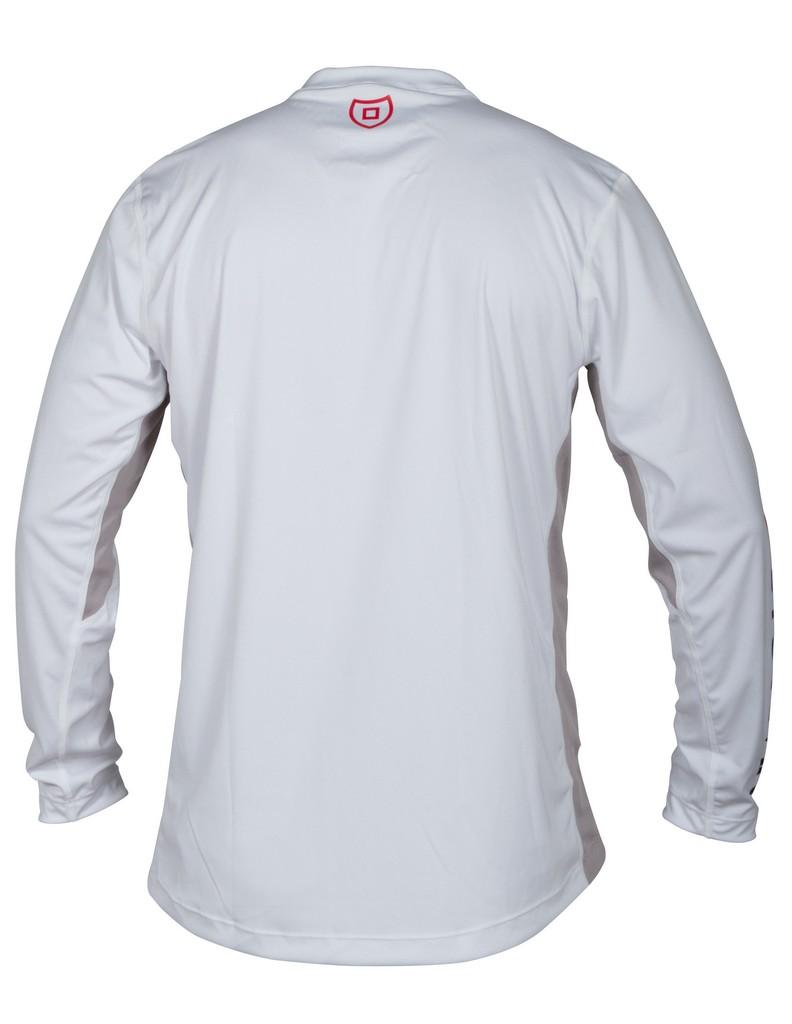 Stormr outdoor apparel shirt mens long sleeve t shirt for 4xl fishing shirts