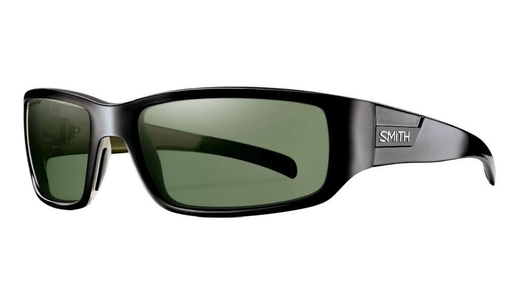a5c74fce68 Smith Envoy Polarized Chromapop Sunglasses - Bitterroot Public Library