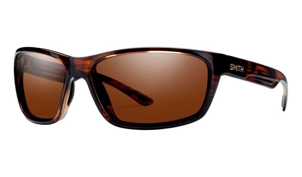Smith Optics Sunglasses Mens Lifestyle Redmond Polarized