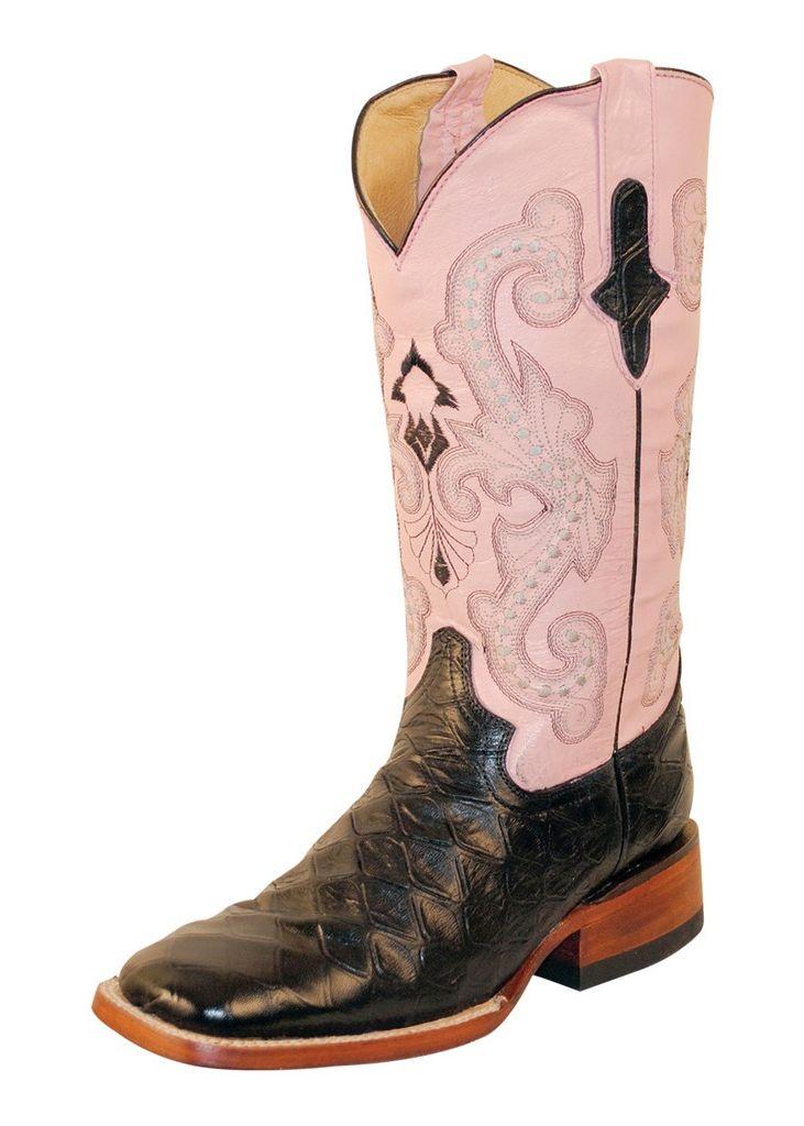 Pink Mens Cowboy Boots 28 Images Pink Mens Cowboy Boots 28 Images Pink Cowboy Boots Best 25