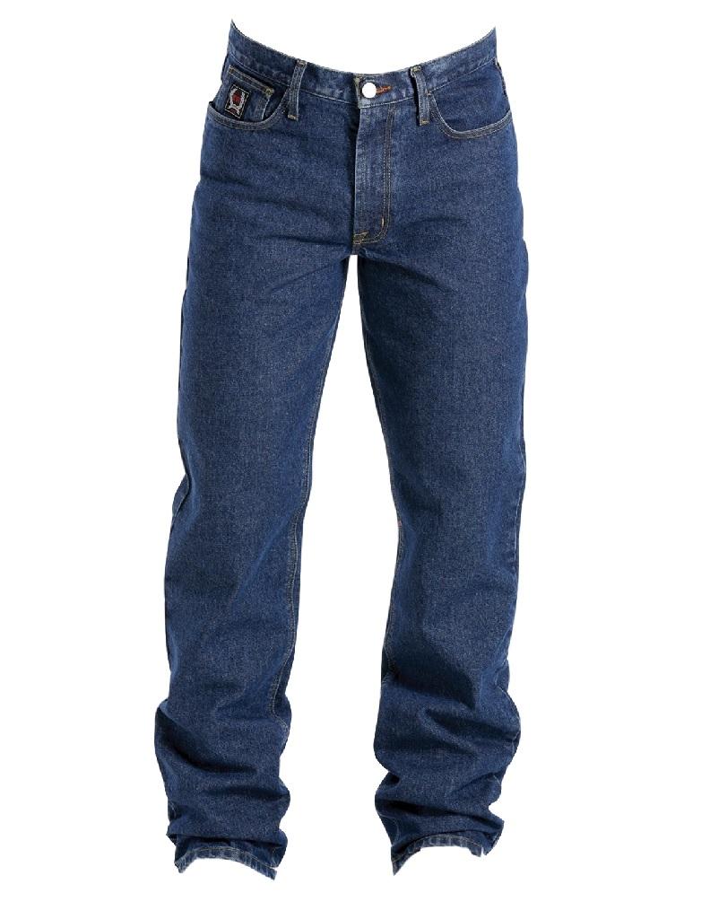 Cinch Jeans On Shoppinder