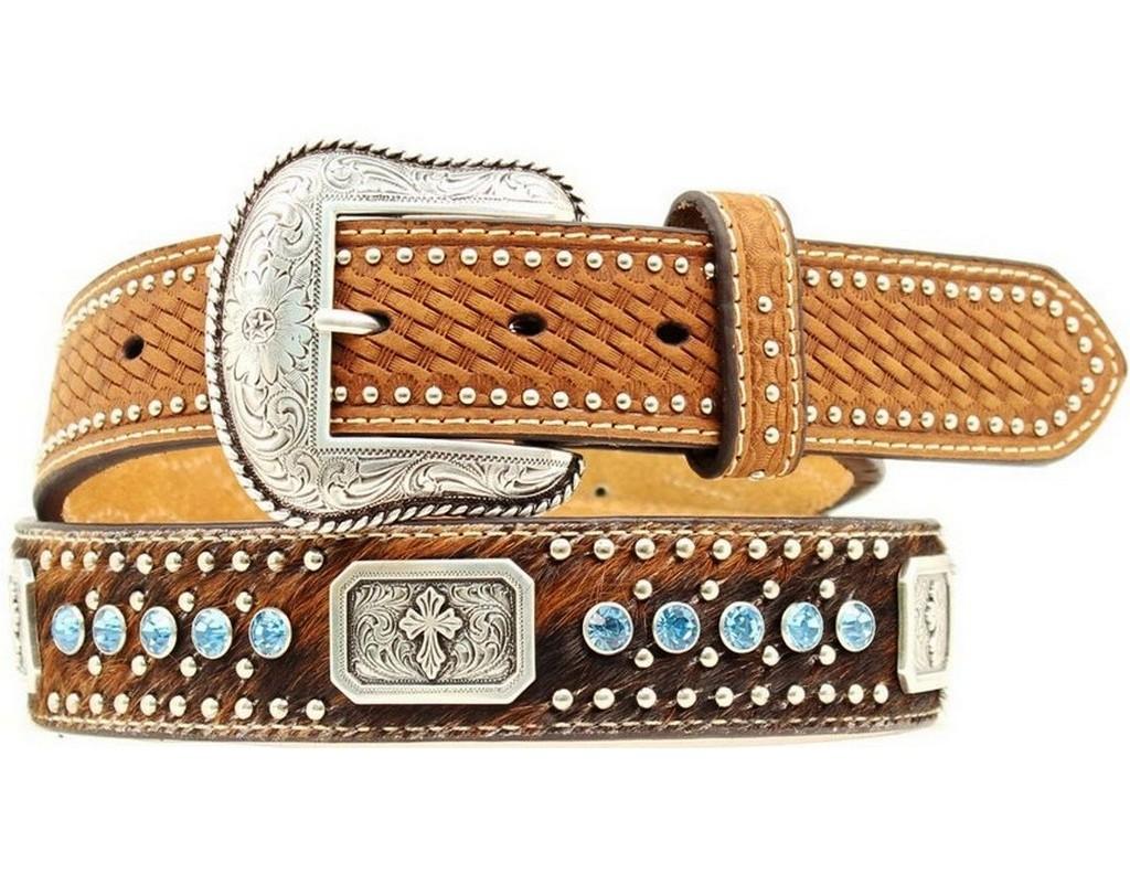 mens belts designer  belts: finished