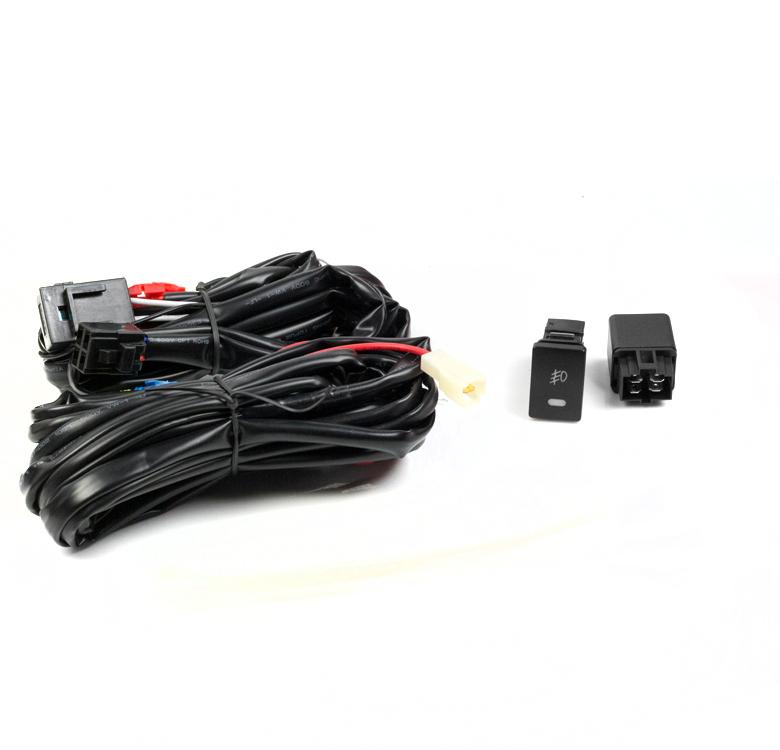 fl wj ttu14_hid b23 10kh11_2 toyota tundra fog light switch wiring gandul 45 77 79 119  at soozxer.org