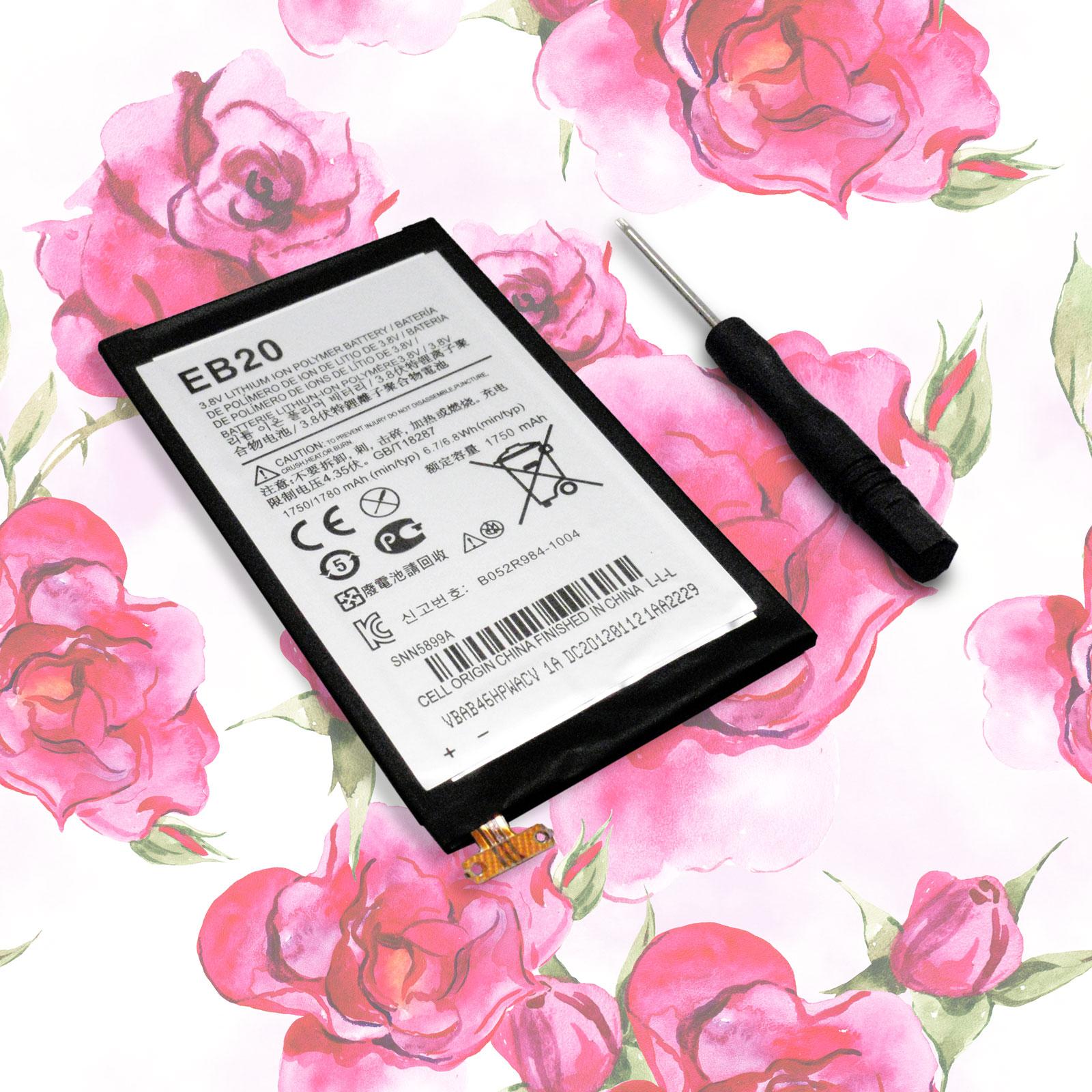 Motorola atrix charger ebay - Product Information