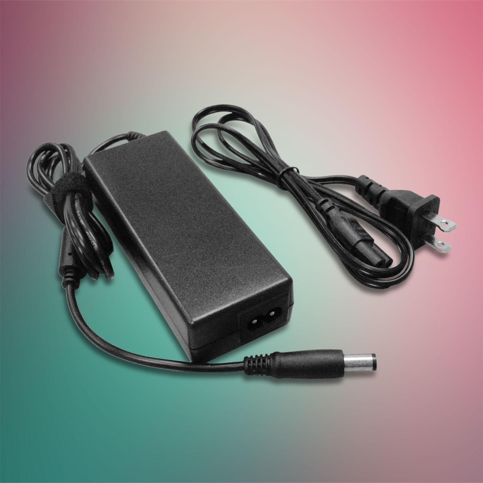 B N Adapter 6v Dell Adapter Usb Type C To Hdmi Vga Ethernet Usb 3 0 Da200 V Brake Disc Adapter Adaptor Vga Hdmi Media Galaxy: AC Adapter For Dell ADP-90AH-B C8023 LA90P LA90PSO P-10