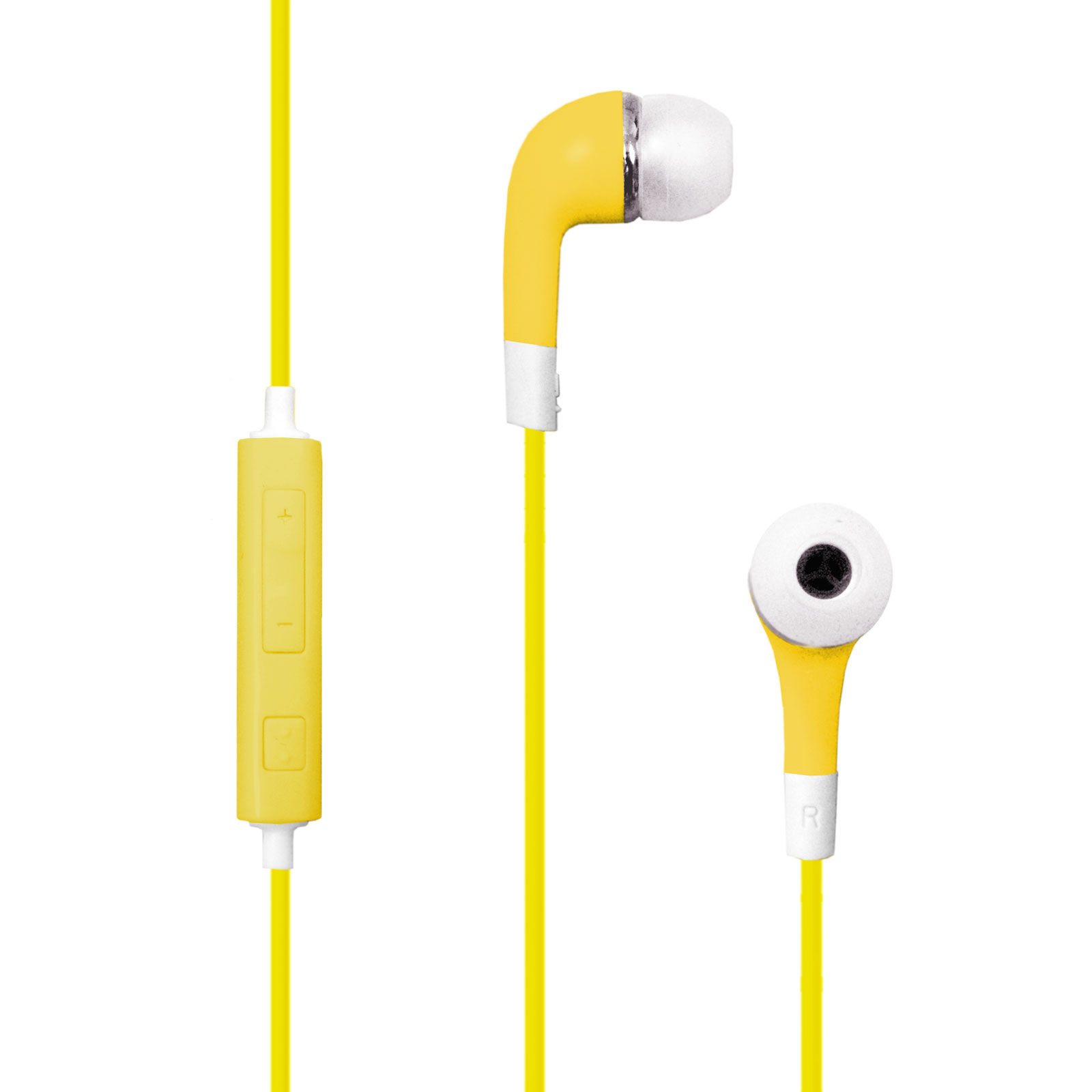 Earbuds with mic volume control - cheap earbuds with microphone samsung