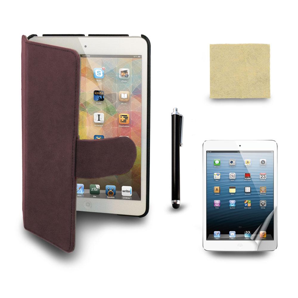 ipad case stylus | eBay