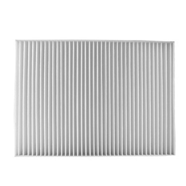 Koolzap 11-12 Charger Challenger 300 Particulate Paper Interior Blower Cabin Air Filter at Sears.com