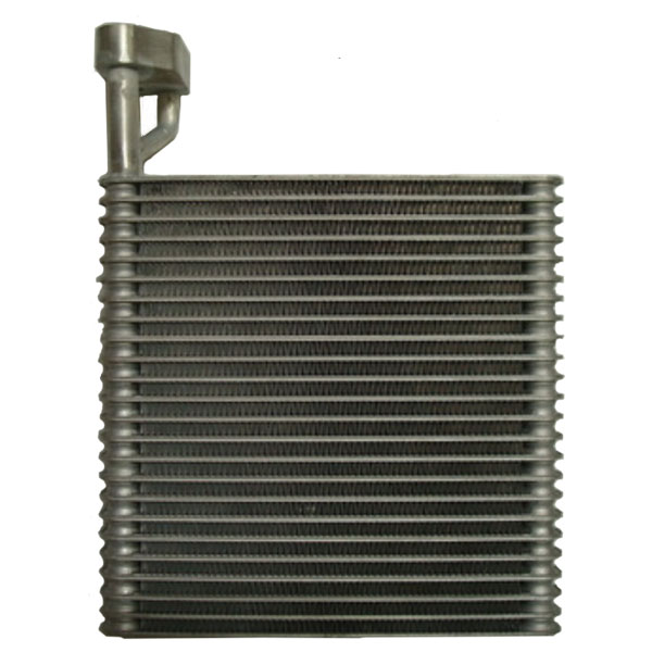 Koolzap 07-11 Chevy/GMC Silverado Sierra Pickup Truck w/o ATC Front A/C Evaporator Core at Sears.com