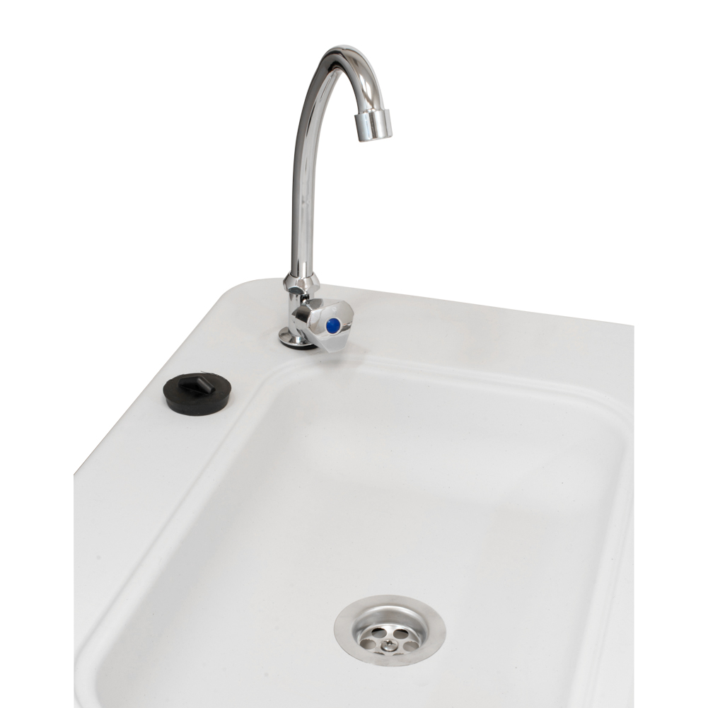 portable cing sink kitchen 28 images kitchen sink