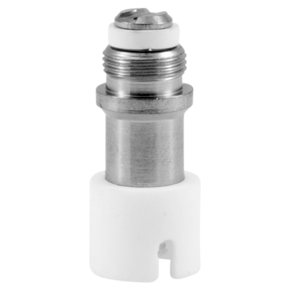 Replacement Coil For Boiler ~ Pack replacement part portable vaporizer pen ceramic