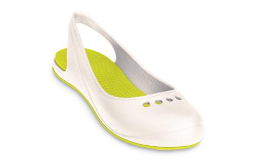 Crocs-Skylar-Flat