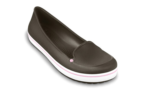 Crocs-Crocband-Loafer